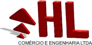 Comércio e Engenharia Ltda - H&L