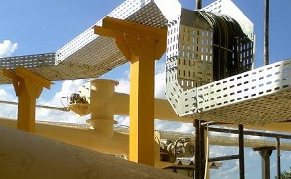 Fabricantes de leito para cabos